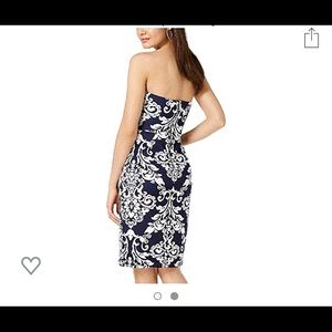 B Darlin Dresses - B. Darlin Bodycon dress